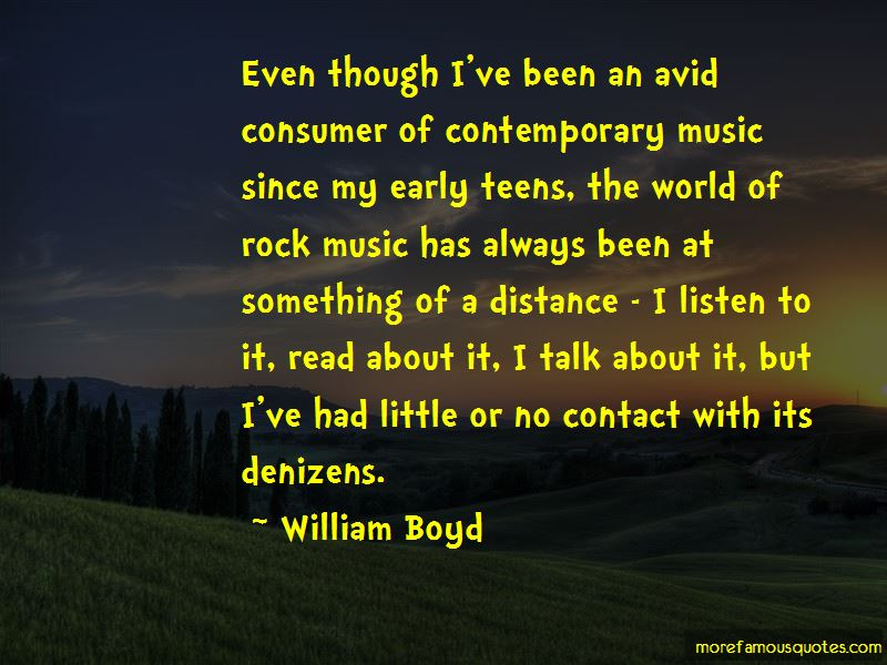 Contemporary Music Quotes Pictures 2