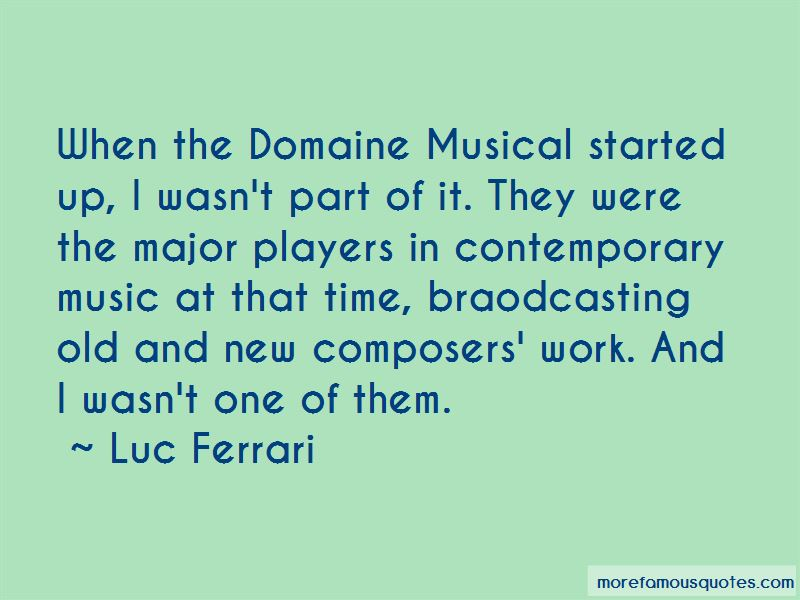 Contemporary Music Quotes Pictures 3