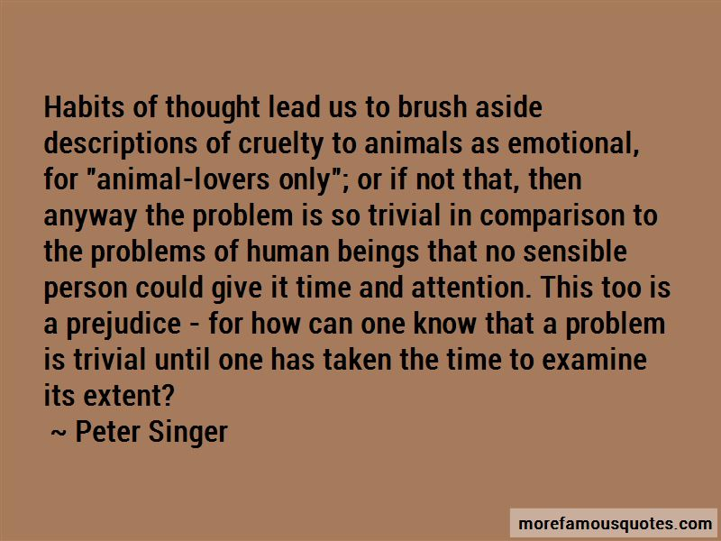 Cruelty To Animals Quotes Pictures 3