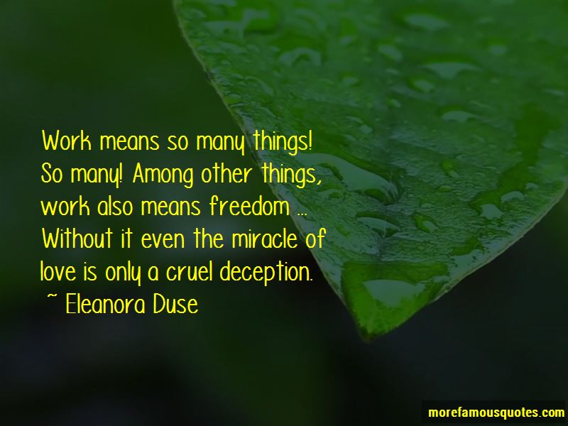 Quotes About Deception In Love Top 60 Deception In Love Quotes From Best Deception Love Quotes