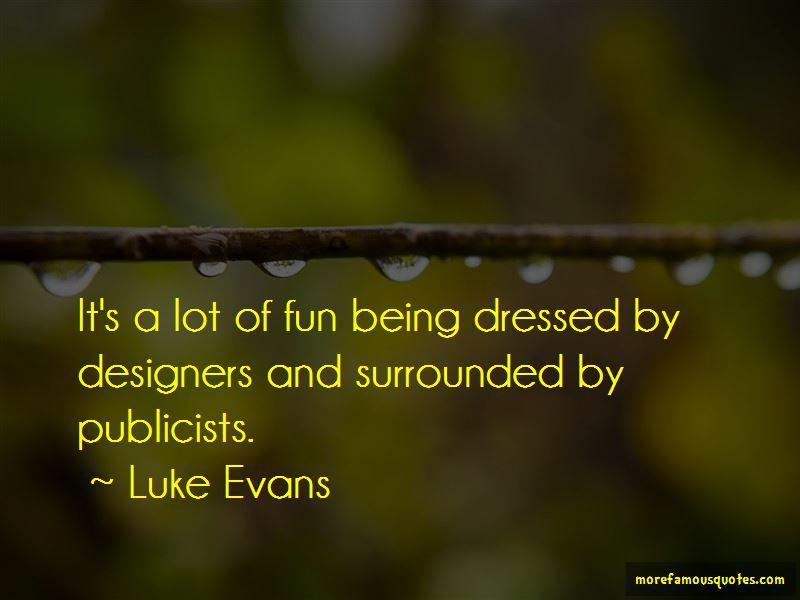 Designers Quotes Pictures 2