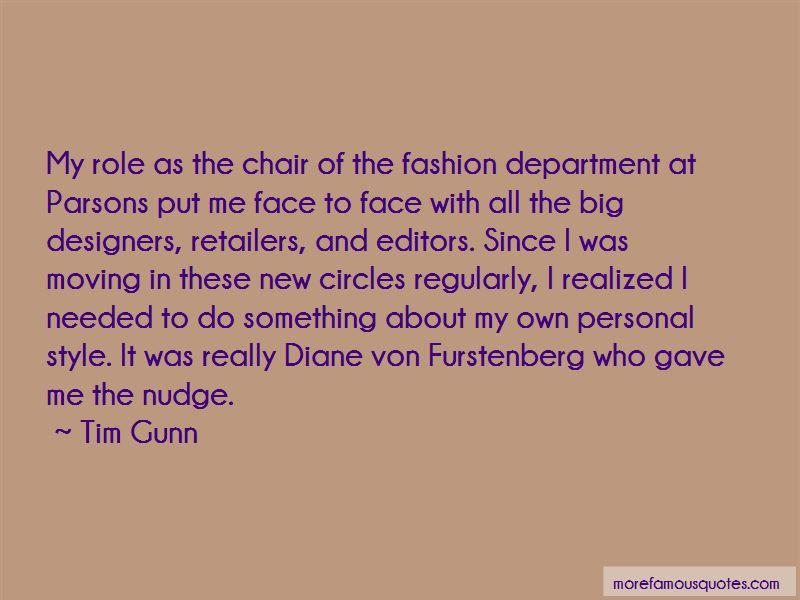 Diane Von Furstenberg Quotes Pictures 2