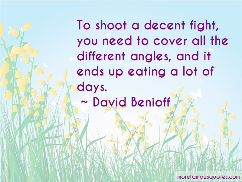 Different Angles Quotes Pictures 4