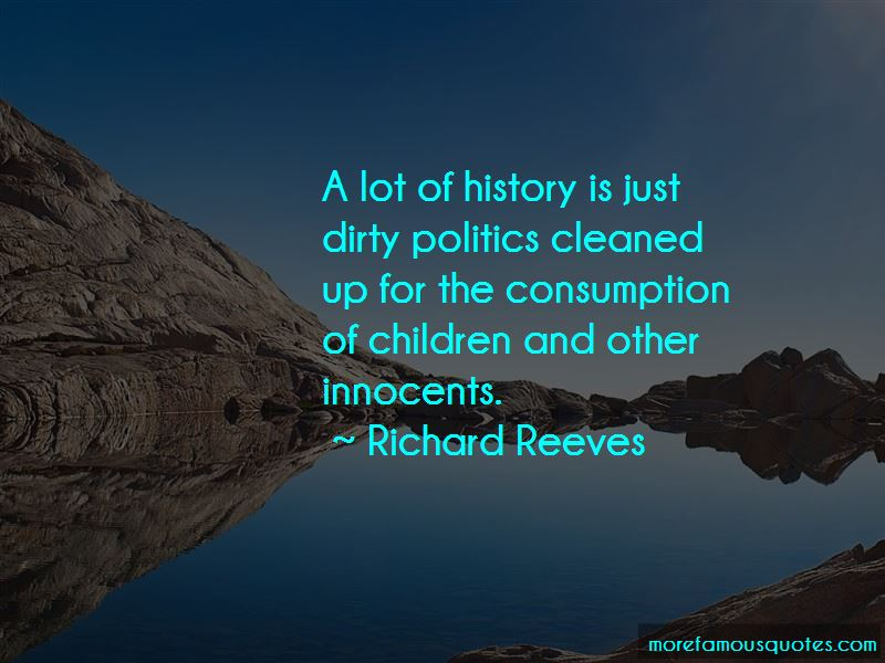 Dirty Politics Quotes Pictures 2