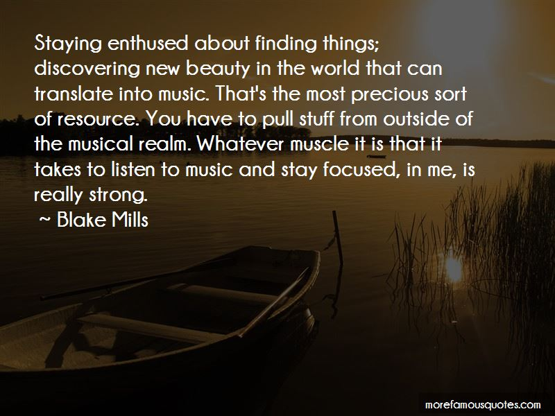 Discovering The New World Quotes Pictures 4