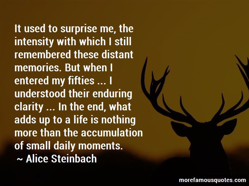 quotes about distant memories top distant memories quotes from