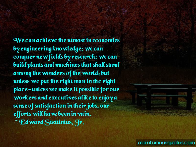 Engineering Research Quotes Pictures 4