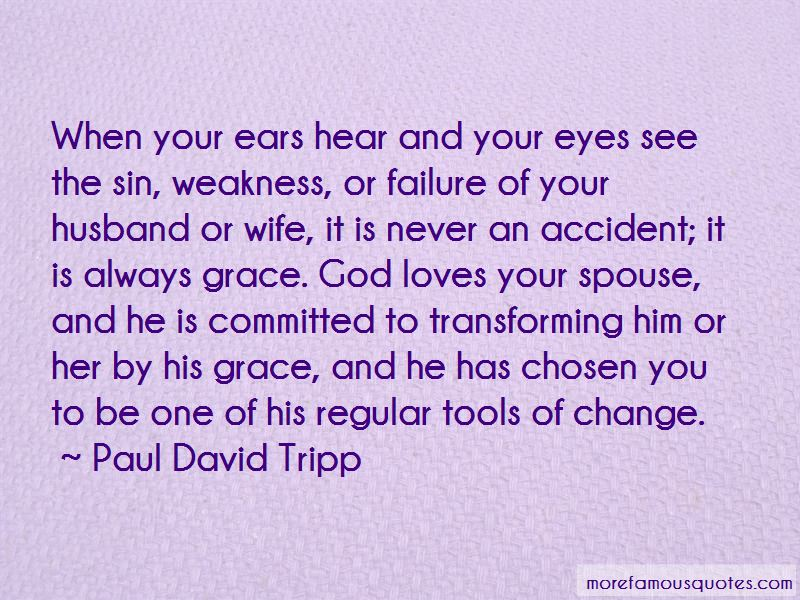 Eyes In The Chosen Quotes Pictures 3