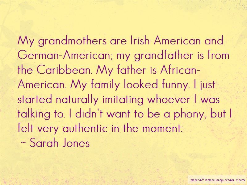 Family In Irish Quotes Pictures 3