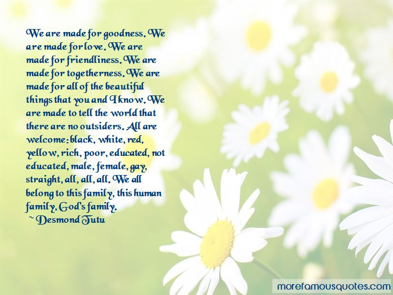 quotes about family love and togetherness top family love and