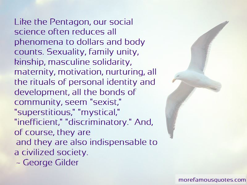 Family Solidarity Quotes Pictures 3