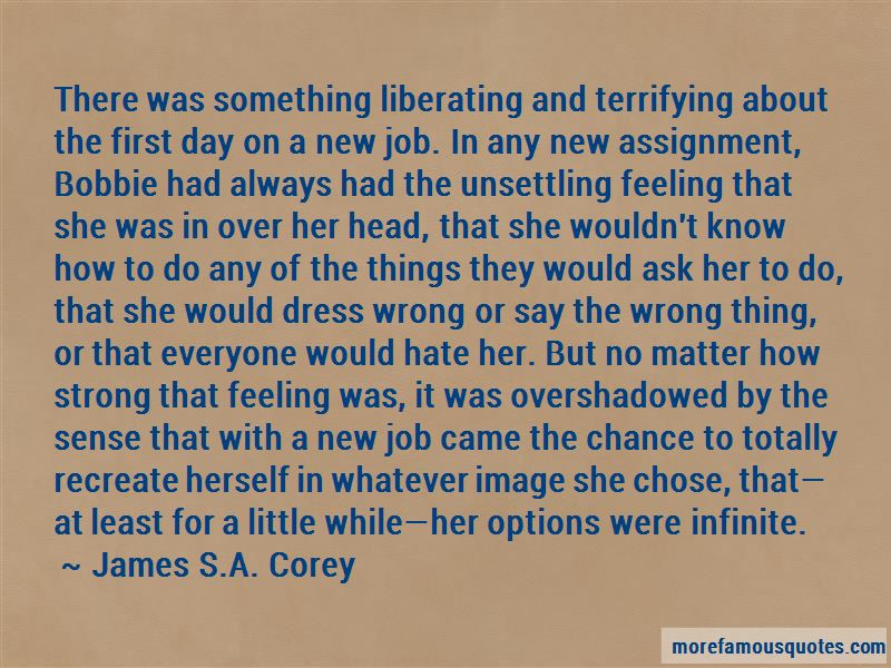 Quotes About Feeling Overshadowed