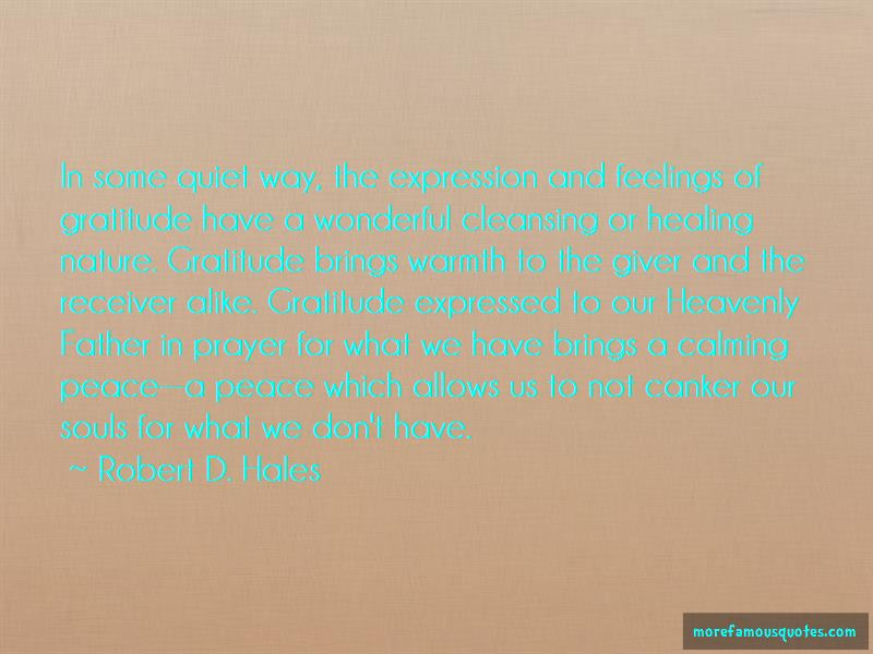 Feelings The Giver Quotes Pictures 2
