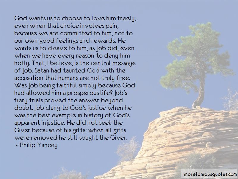 Feelings The Giver Quotes Pictures 3