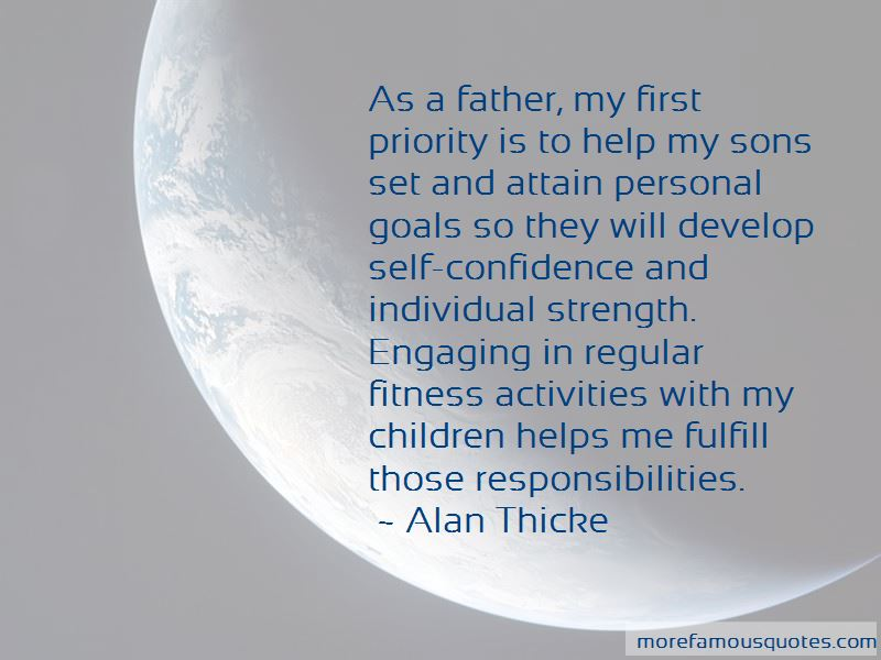 Quotes About Fitness And Strength: top 10 Fitness And