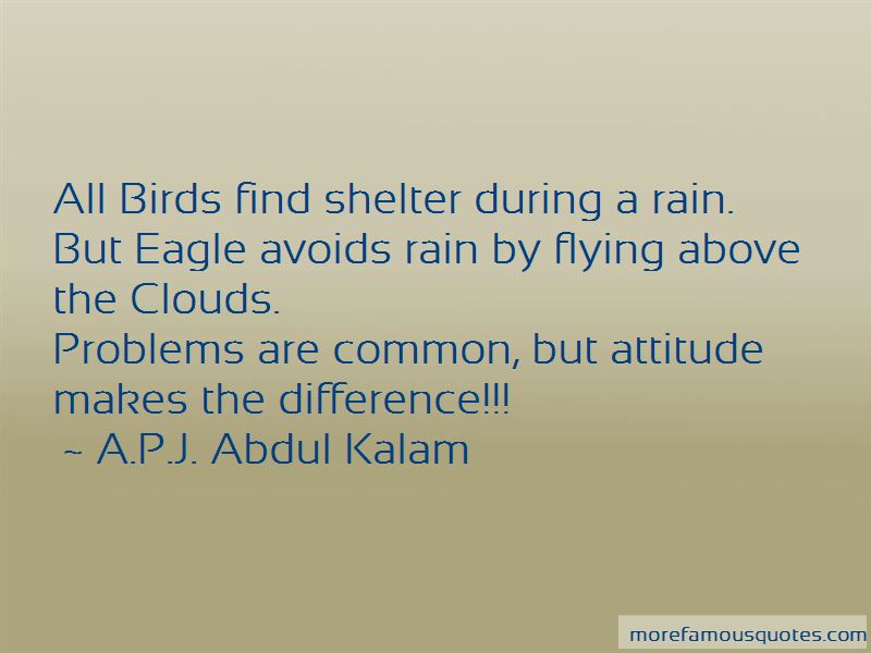 Flying Above The Clouds Quotes Pictures 3