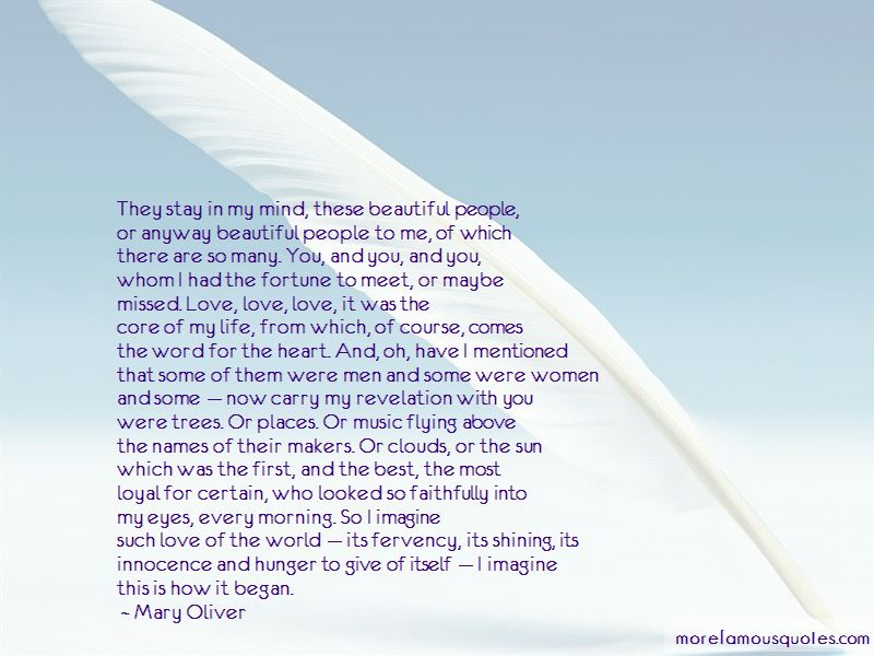 Quotes About Flying Above The Clouds