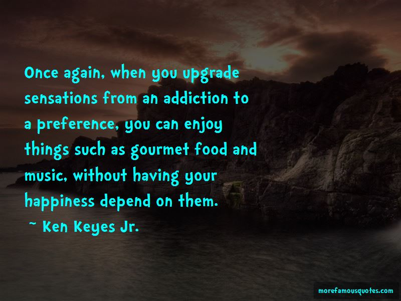 Food And Music Quotes Pictures 4