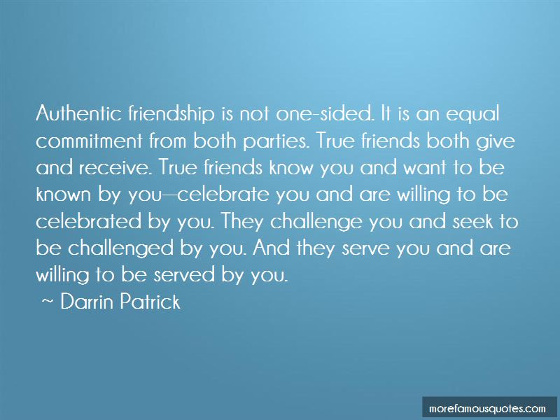 Quotes About Friendship And Parties