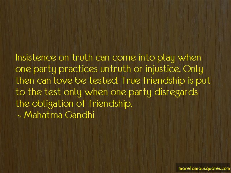Friendship Party Quotes Pictures 4