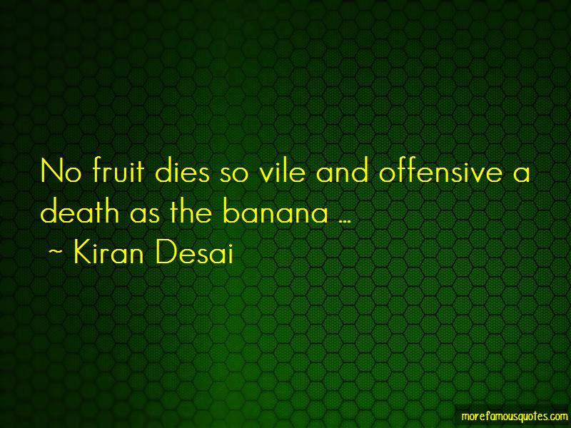 Fruit Quotes Pictures 4
