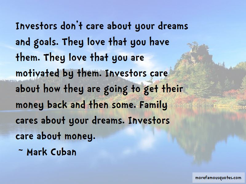 Going For Your Goals Quotes Pictures 3
