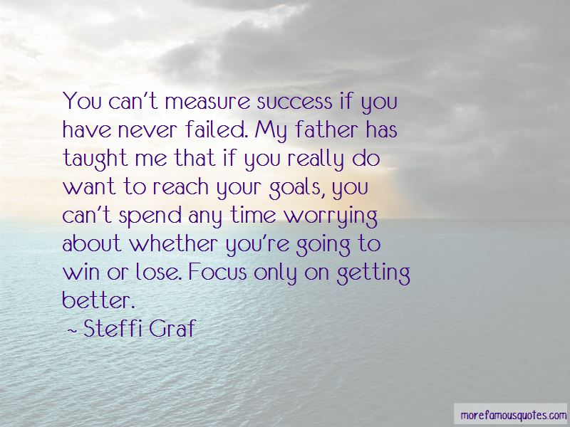 Going For Your Goals Quotes Pictures 4