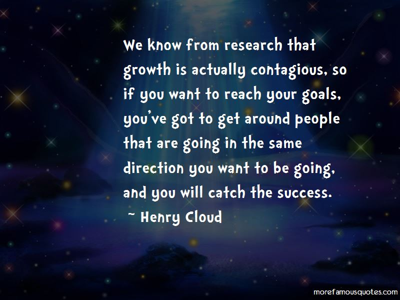 Quotes About Going For Your Goals