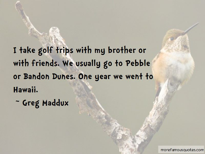 Golf Friends Quotes Pictures 4