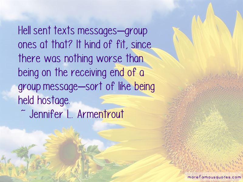 Group Texts Quotes Pictures 4