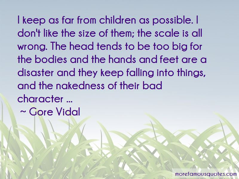 Hands And Feet Quotes Pictures 2