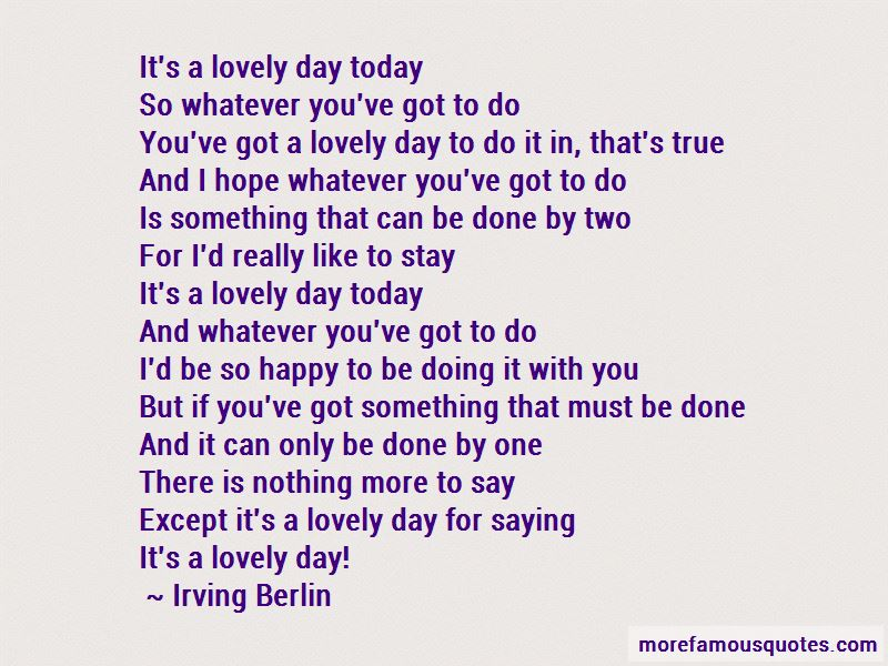 Happy Day Today Quotes Pictures 2