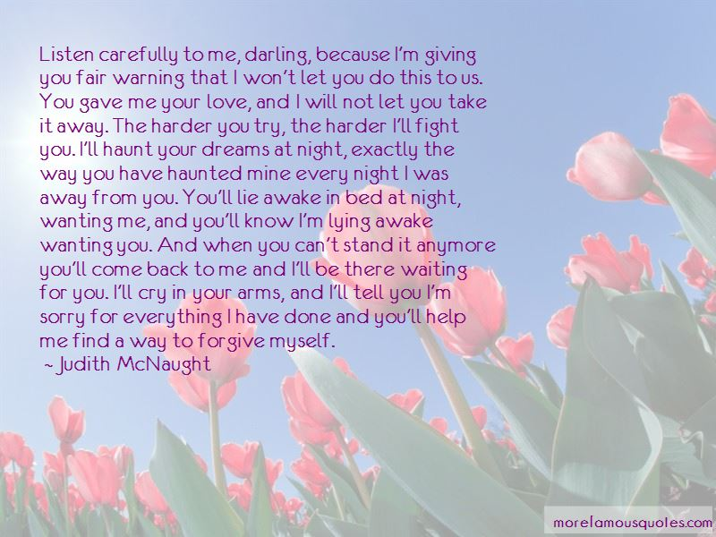 Him Not Wanting You Anymore Quotes Pictures 4
