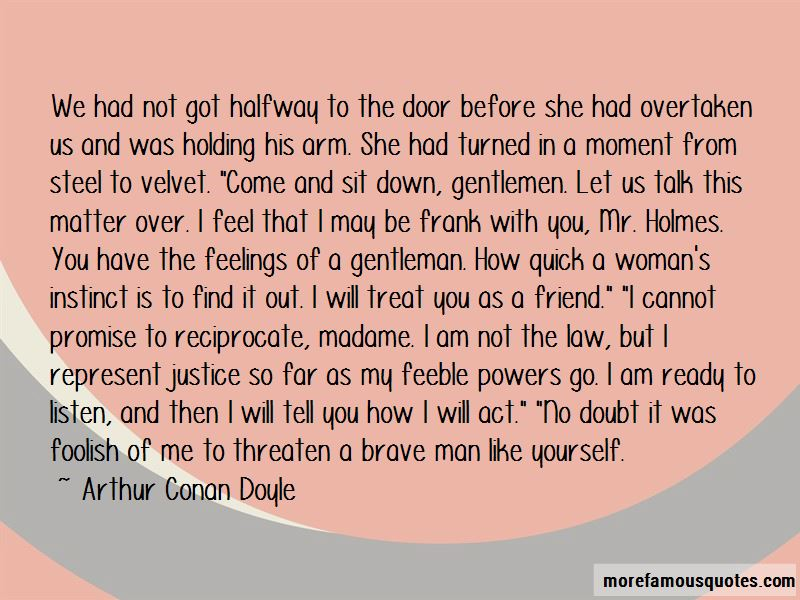 Holding My Man Down Quotes Pictures 3