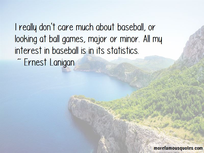 I Really Don't Care Quotes Pictures 2