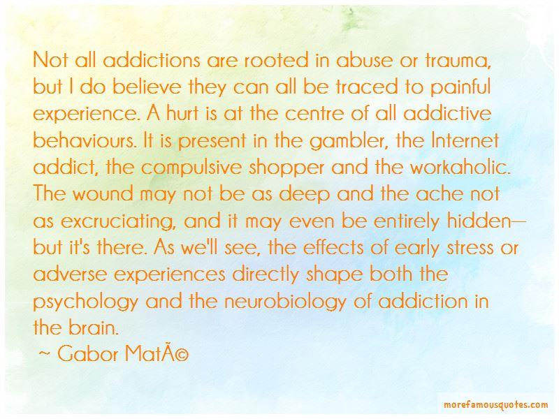 Internet Addiction Quotes Pictures 4