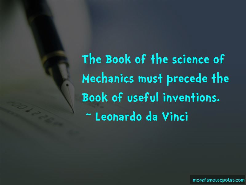 Inventions Of Science Quotes Pictures 2