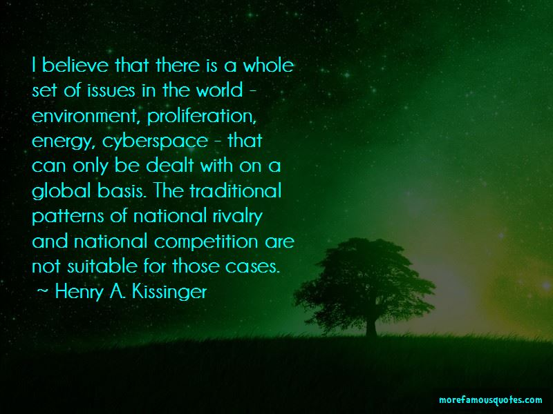 Issues In The World Quotes Pictures 4