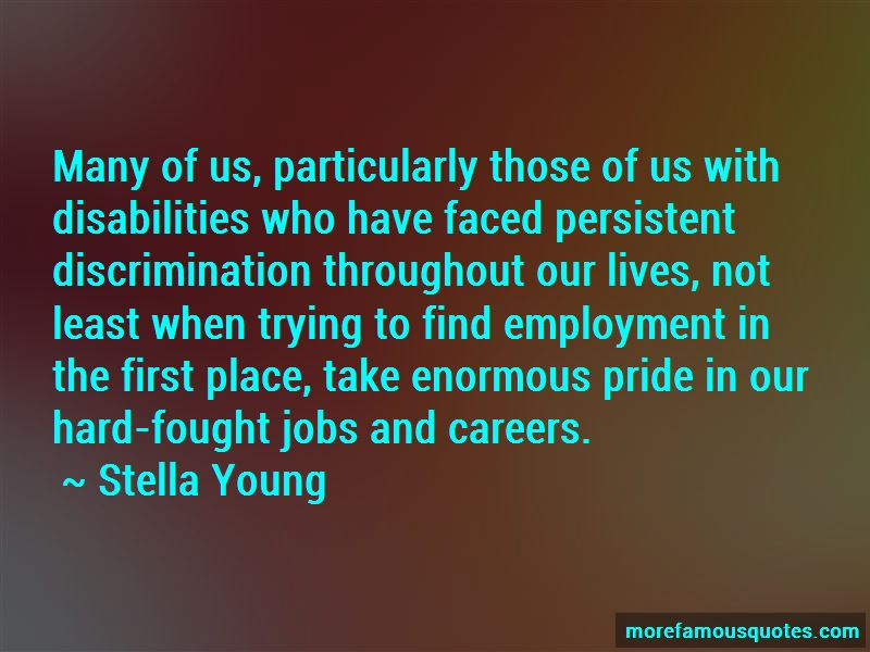 Jobs And Careers Quotes Pictures 2