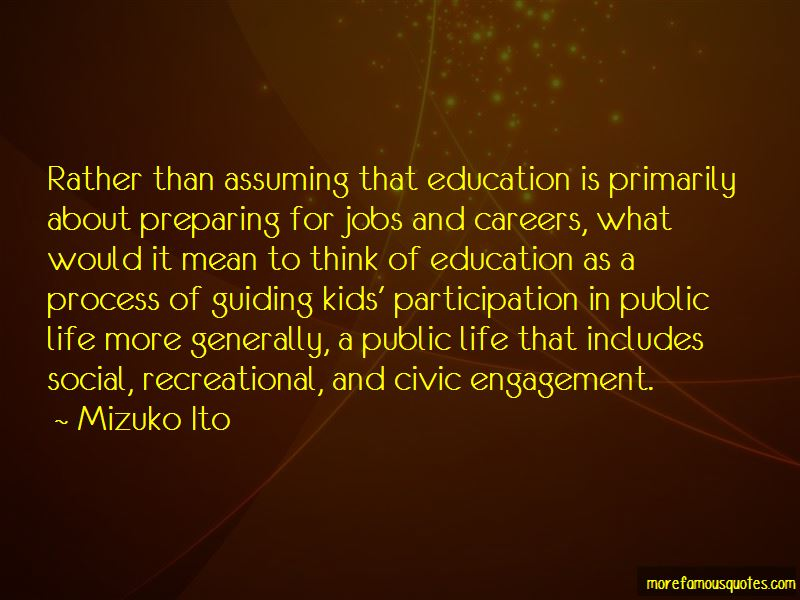 Jobs And Careers Quotes Pictures 4