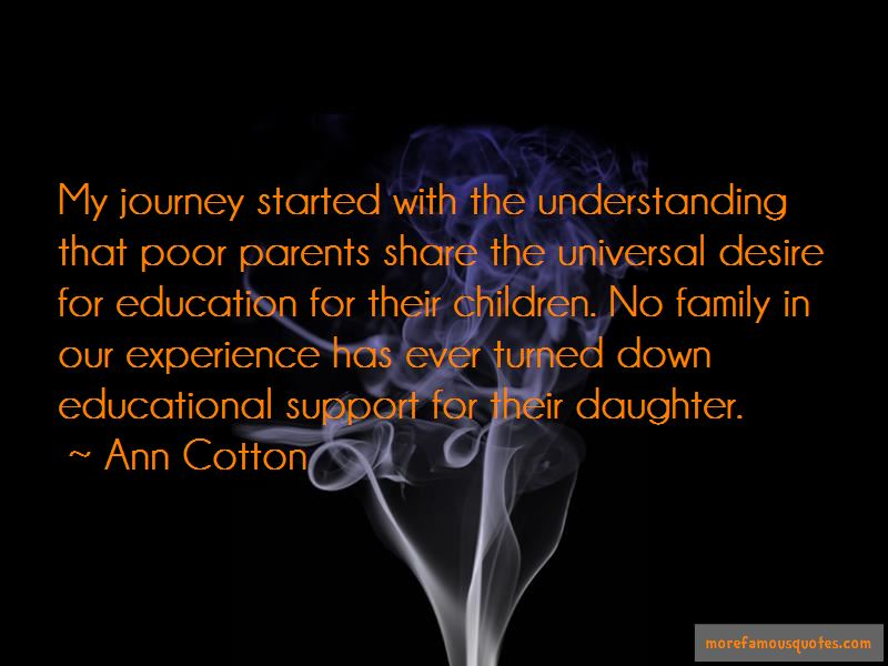 quotes about journey family top journey family