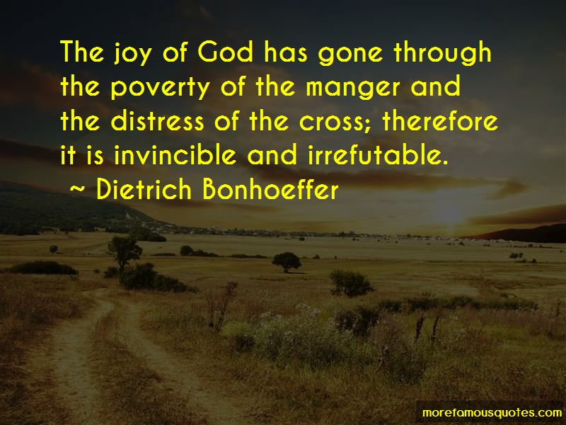 Joy Of God Quotes Pictures 4