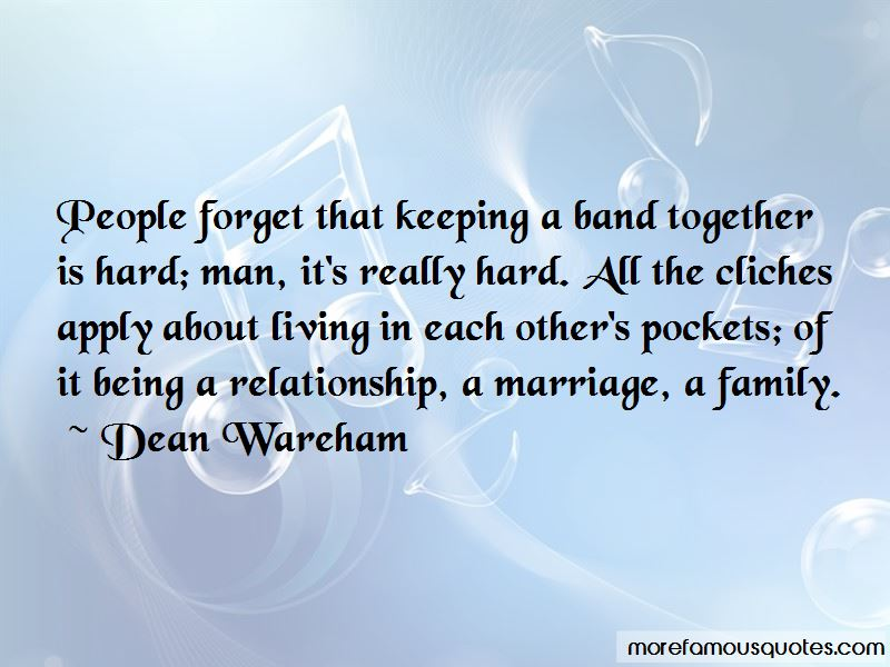 Keeping Marriage Together Quotes Pictures 2