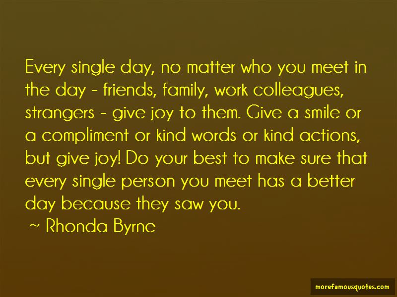 Kind Actions Quotes Pictures 4