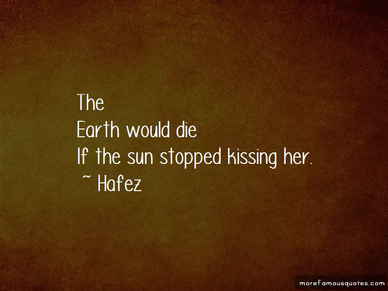 Kissing Her Quotes Pictures 4