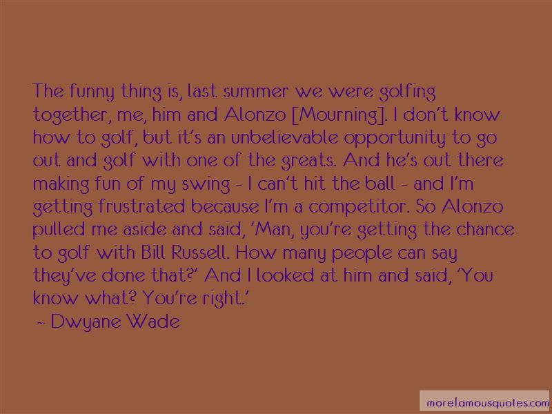 Quotes About Last Summer Top 88 Last Summer Quotes From Famous Authors