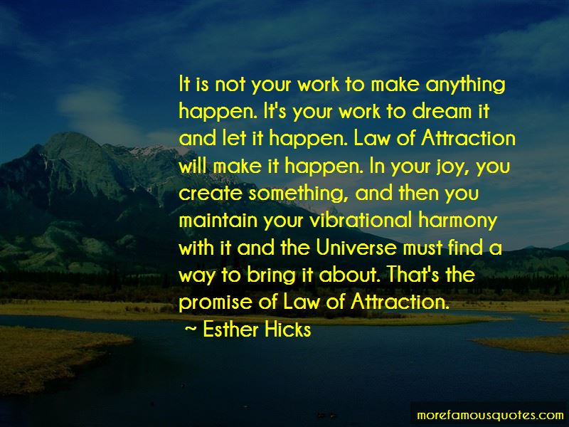 Law Of Attraction Quotes Pictures 2