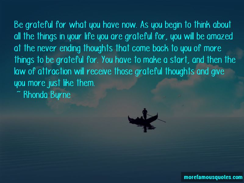 Law Of Attraction Quotes Pictures 4