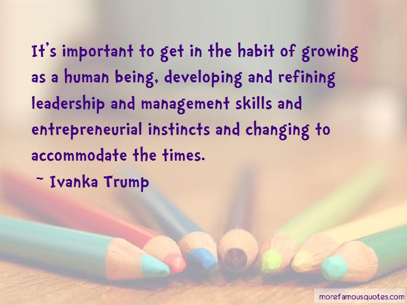 Leadership Management Quotes Pictures 3