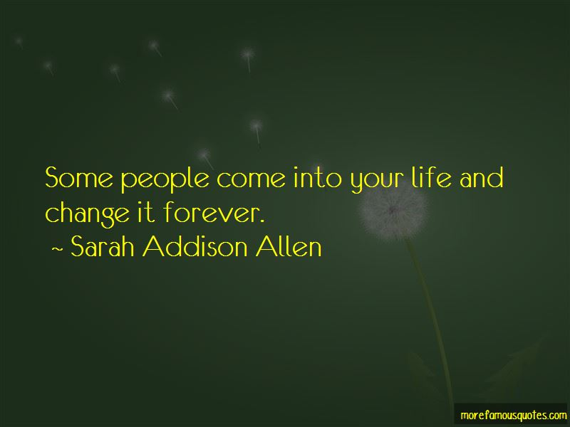 Life And Change Quotes Pictures 3